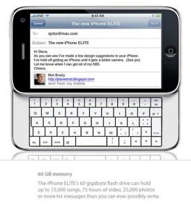 iphoneconcept1